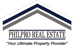 PHILPRO REAL ESTATE